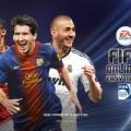 top-game-PC-cho-fa-hay-nhat-thang-11-4