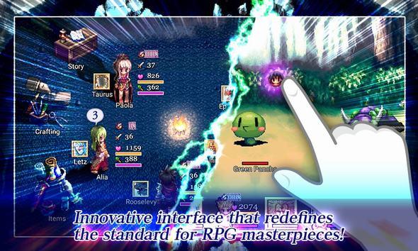 top-game-android-hay-giup-xa-stress-hieu-qua-p2-4