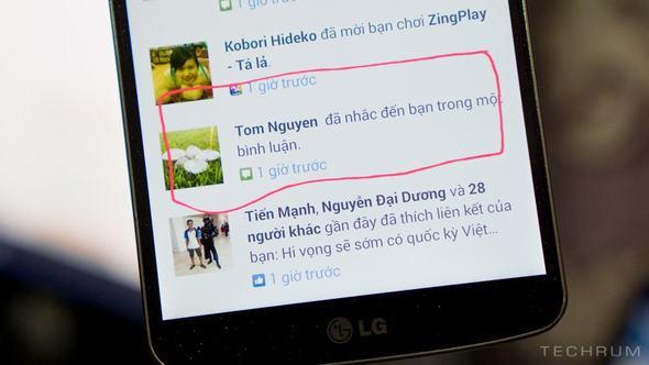 virus-moi-tren-facebook-nhac-den-ban-va-cach-chua-1