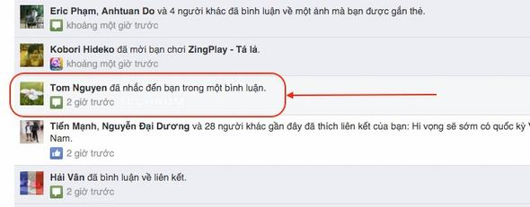 virus-moi-tren-facebook-nhac-den-ban-va-cach-chua-2