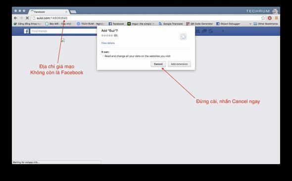 virus-moi-tren-facebook-nhac-den-ban-va-cach-chua-3