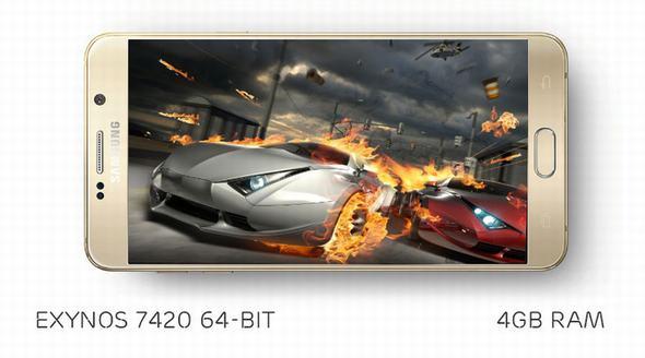 bang-xep-hang-smartphone-choi-game-pin-trau-bo-nhat-2015-5