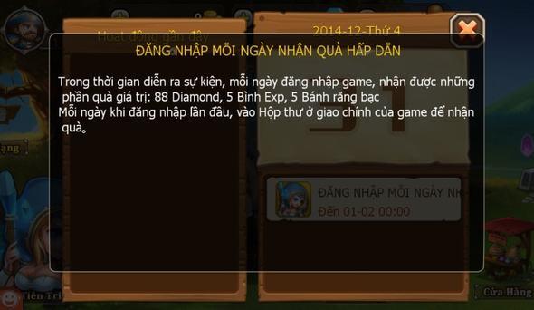 cac-cach-kiem-diamond-mien-phi-trong-dota-truyen-ki-2