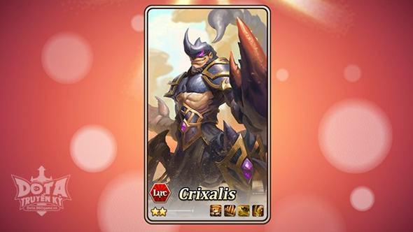 dota-truyen-ky-chi-tiet-hero-thang-12-crixalis-vua-bo-cap-1
