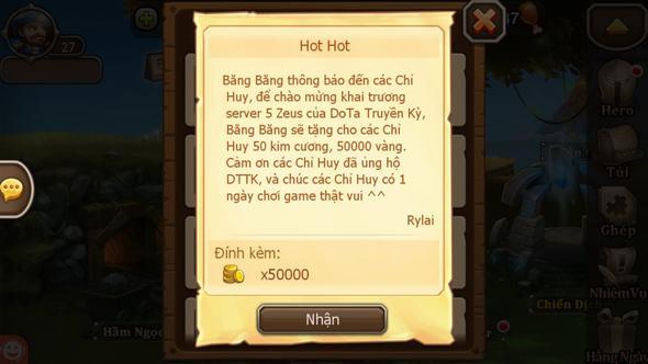 huong-dan-cach-kiem-gold-trong-dota-truyen-ky-10