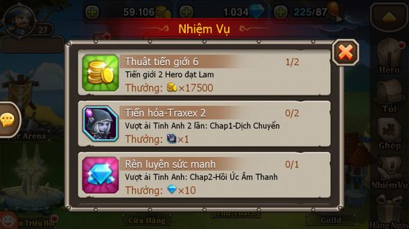 huong-dan-cach-kiem-gold-trong-dota-truyen-ky-12