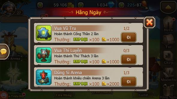 huong-dan-cach-kiem-gold-trong-dota-truyen-ky-13