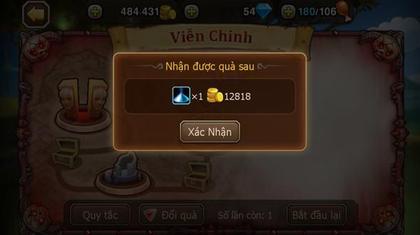 huong-dan-cach-kiem-gold-trong-dota-truyen-ky-14