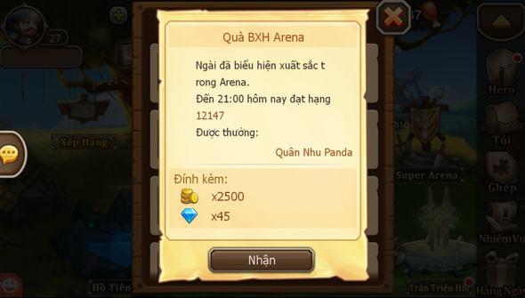 huong-dan-cach-kiem-gold-trong-dota-truyen-ky-4