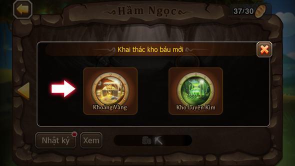 huong-dan-cach-kiem-gold-trong-dota-truyen-ky-6