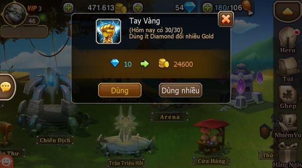 huong-dan-cach-kiem-gold-trong-dota-truyen-ky-8