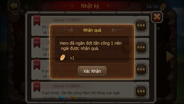 huong-dan-he-thong-ham-ngoc-trong-dota-truyen-ki-12