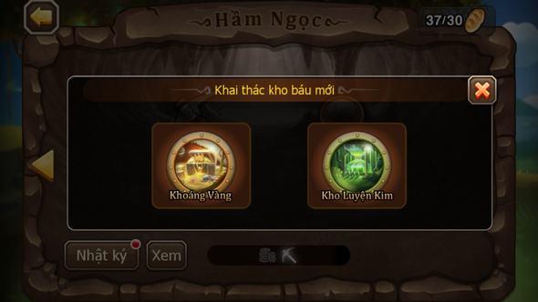 huong-dan-he-thong-ham-ngoc-trong-dota-truyen-ki-3