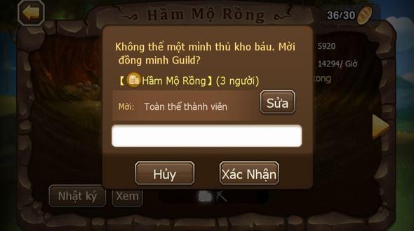 huong-dan-he-thong-ham-ngoc-trong-dota-truyen-ki-6