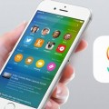 huong-dan-tai-va-cai-dat-ios-9-2-cho-iphone-ipad-va-ipod-touch-1