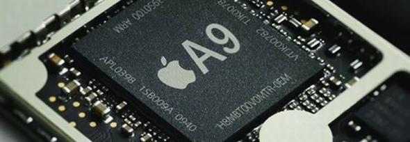 iphone-6s-cua-ban-dang-dung-chip-tsmc-hay-samsung-1