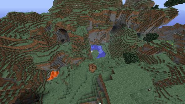 phan-loai-va-su-dung-cac-biome-trong-minecraft-1
