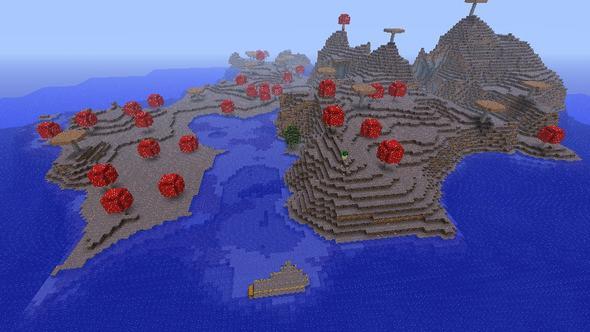 phan-loai-va-su-dung-cac-biome-trong-minecraft-4