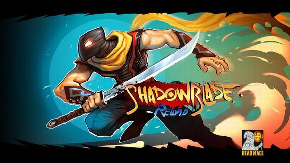 top-game-ios-chu-de-ninja-hay-nhuc-nhoi-p1-1