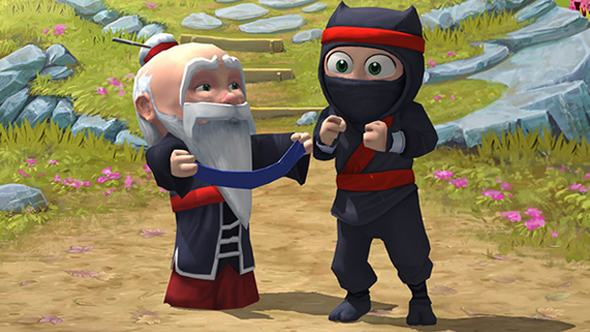 top-game-ios-chu-de-ninja-hay-nhuc-nhoi-p1-2