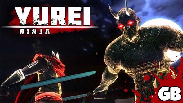 top-game-ios-chu-de-ninja-hay-nhuc-nhoi-p1-3