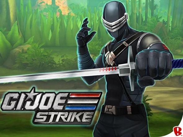 top-game-ios-chu-de-ninja-hay-nhuc-nhoi-p2-3
