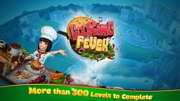 cooking-fever-con-sot-moi-cua-lang-game-mobile-viet-4
