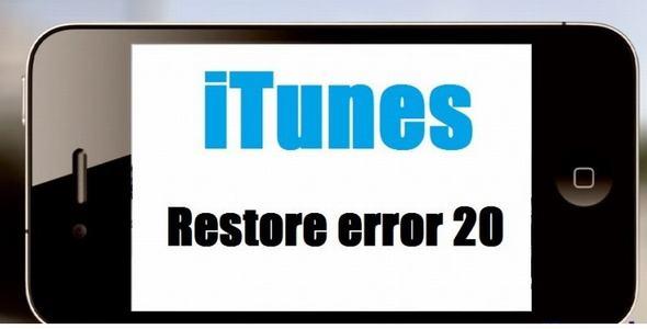 huong-dan-cach-vuot-loi-20-khi-restore-iphone-1