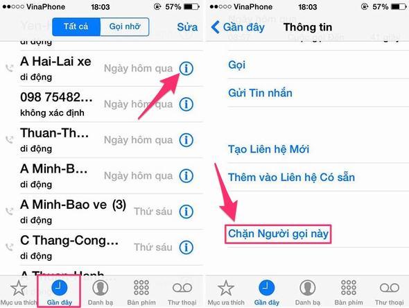 huong-dan-chan-cuoc-goi-tren-iphone-ipad-va-ipod-touch-2