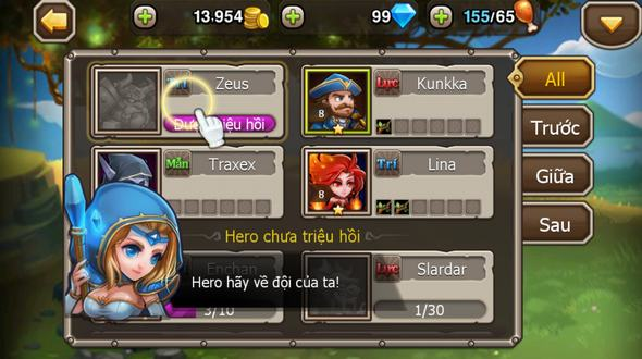 tong-hop-cac-cach-kiem-hero-trong-dota-truyen-ky-4