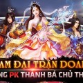 top-game-mobile-hay-xong-dat-lang-game-viet-2016-1