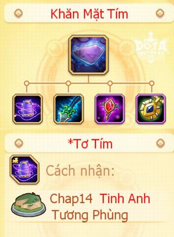 dota-truyen-ky-cach-thuc-tinh-destroy-lanaya-raigor-tiny-2-2