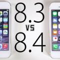 huong-dan-quay-phim-man-hinh-iphone-ios-8-3-8-4-1