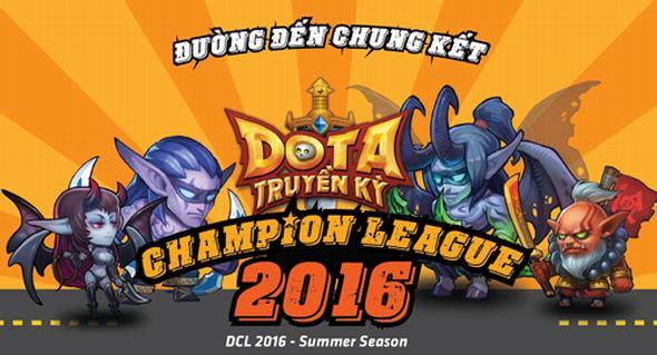 dang-ky-giai-dau-dota-truyen-ky-champion-league-2016-1