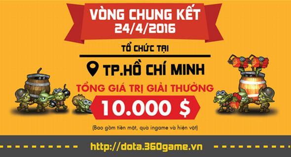 dang-ky-giai-dau-dota-truyen-ky-champion-league-2016-3