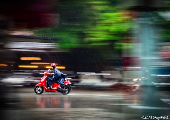 ky-thuat-chup-anh-lia-may-panning-tren-smartphone-2