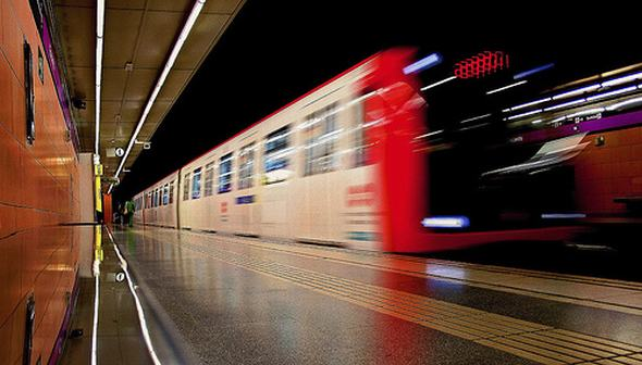 ky-thuat-chup-anh-lia-may-panning-tren-smartphone-3