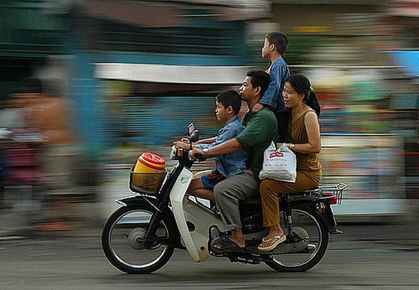 ky-thuat-chup-anh-lia-may-panning-tren-smartphone-4