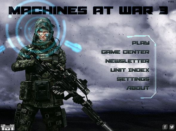 machines-at-war-3-bom-tan-game-mobile-chien-thuat-1