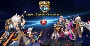 fantasy-go-tung-landing-an-dinh-ngay-ra-mat-1504-1