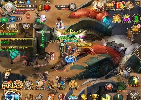 fantasy-go-tung-landing-an-dinh-ngay-ra-mat-1504-4