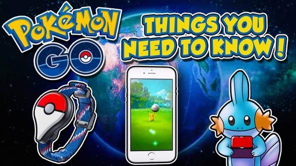 pokemon-go-va-nhung-cau-hoi-thuong-gap-1