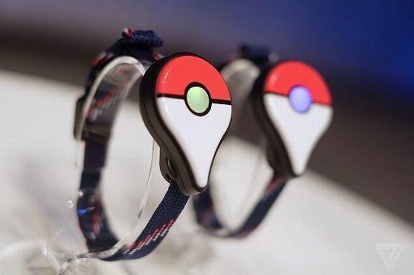 pokemon-go-va-nhung-cau-hoi-thuong-gap-2