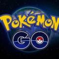 pokemon-go-va-nhung-cau-hoi-thuong-gap-4