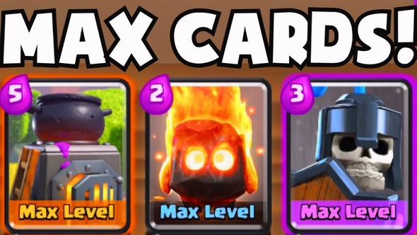 clash-royale-meo-choi-furnace-guards-va-fire-spirits-1