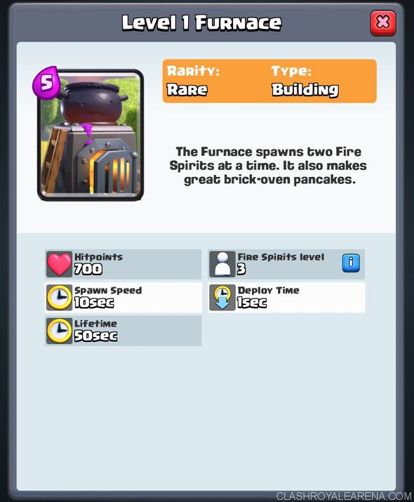 clash-royale-meo-choi-furnace-guards-va-fire-spirits-3