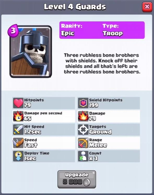 clash-royale-meo-choi-furnace-guards-va-fire-spirits-5