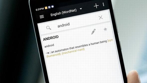 nhung-ung-dung-android-huu-dung-khong-can-internet-6