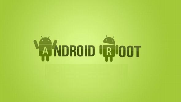 root-la-gi-va-nhung-dieu-phai-biet-ve-root-tren-android-1