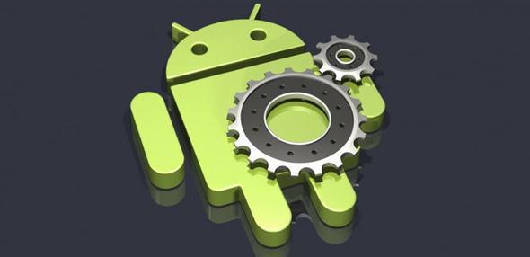 root-la-gi-va-nhung-dieu-phai-biet-ve-root-tren-android-2